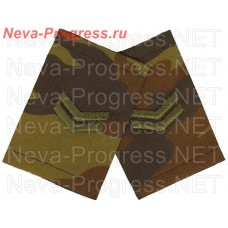 Fanspage for army, emergency, police and cadets 2 narrow stripes price for a pair, choose color in the options.
