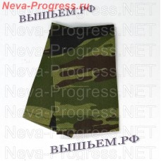 Fanspage for army, emergency, police and cadets clean without insignia price for a pair, choose color in the options.