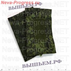Fanspage for army, emergency, police and cadets petty officer (petty officer in the Navy) price per pair, choose color in the options.