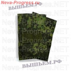Fanspage for army, emergency, police and cadets Sergeant (chief petty officer in the Navy) price per pair, choose color in the options.