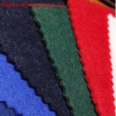 Нетканый материал для вышивки шевронов 310 г./м2