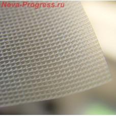 Пленка для вышивки растворимая 30 мкм от 1 кв.м