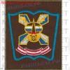 Военные училища